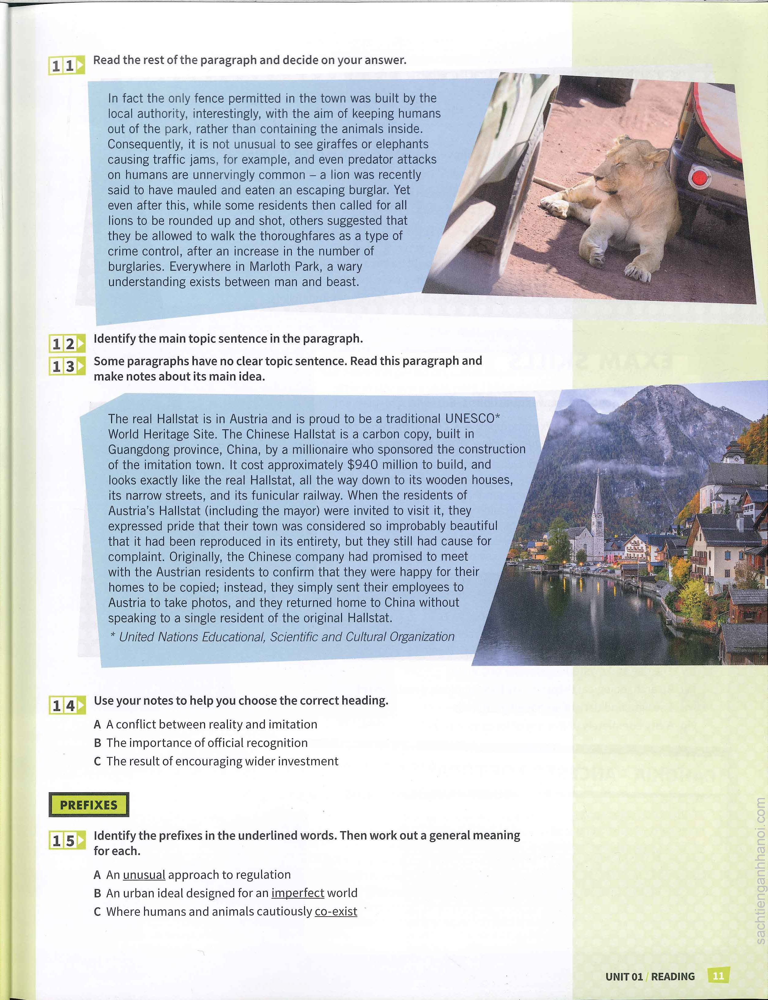 Pages from Cambridge English Minset for IELTS Student Book 3_Page_13