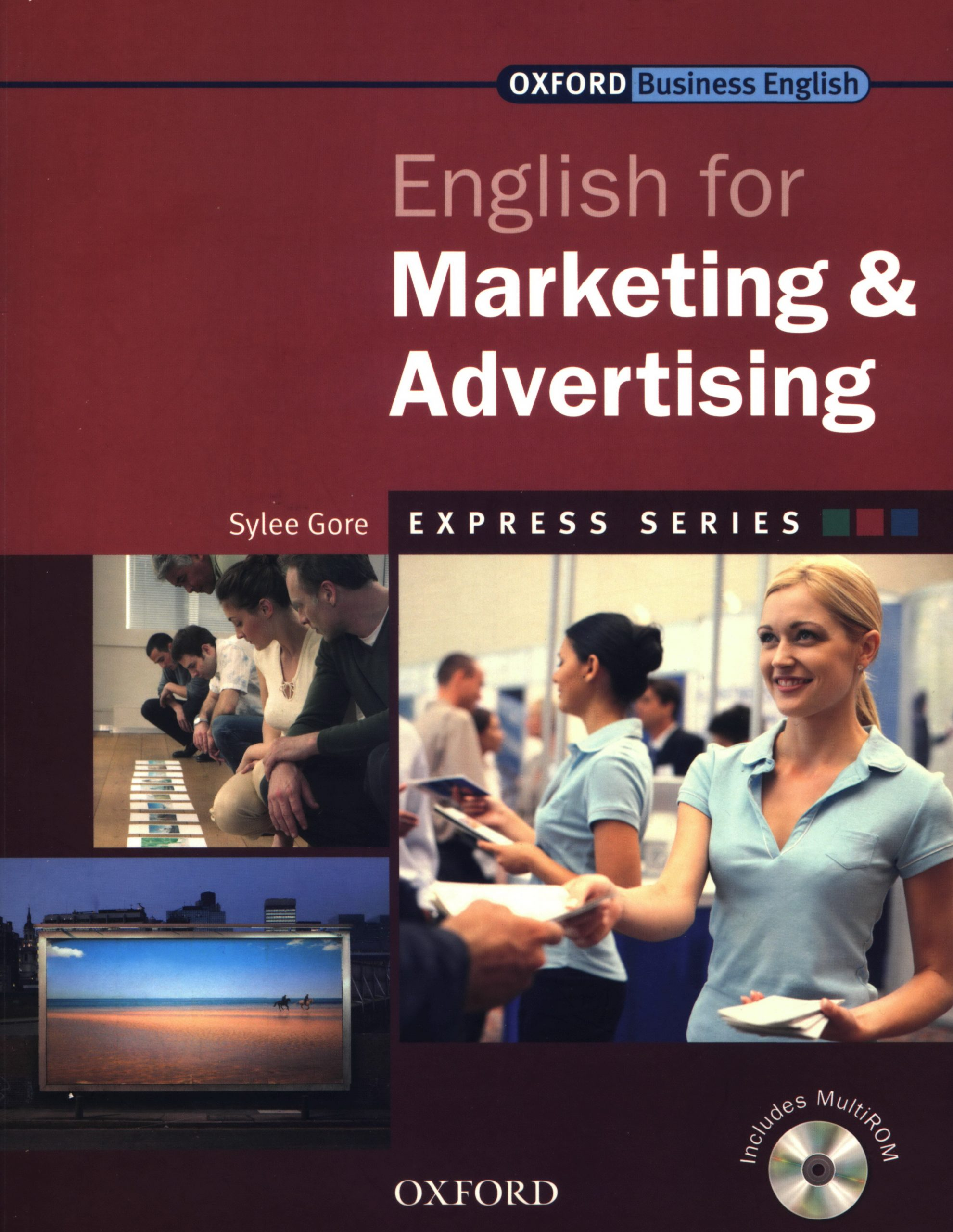Pages from Pages from English for marketing and advertising scaled